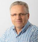 Michael Lengert