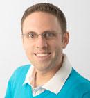 Martin Lengert