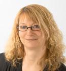 Tina Dunstheimer